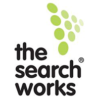 The Search Works