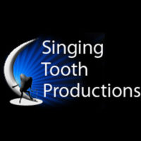 Singing Tooth Productions