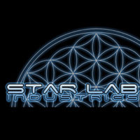 Star Lab Industries